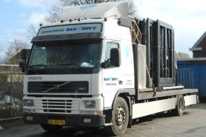 vrachtwagen2